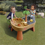 Dino Dig - Sand & Water Table