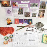 Hindu Resource Set