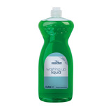 ORIGINAL WASHING UP LIQUID 6X1L