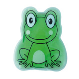 FROG HOT & COLD PACK