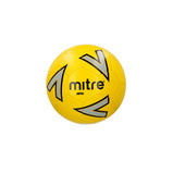 12 Mitre® Impel Ball Sack Deal