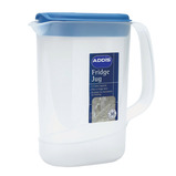 FRIDGE JUICE JUG 1.5L