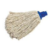 BLUE SOCKET MOP NO14 PK1