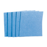 Vileda® Sponge Cloths