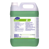 SUMA STAR D1 DISHWASHER LIQUID 2X5L