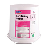 Jeyes Sanitising Wipes