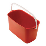BUCKET OBLONG 9 LITRE