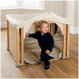 TODDLER PLAY SET COSY MIR DEN SET