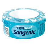 Sangenic Easiseal Odour Protection Cassettes