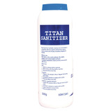 Titan Sanitizer Powder