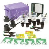 YOUNG GARDENER GRAB AND GO KIT