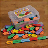 Phonics Super Sentence Tub
