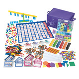 Year 1 And Year 2 Complete Maths Kit