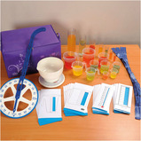 Bulk Value Classroom Measuring Kit