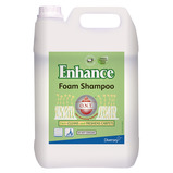 Enhance Foam Shampoo