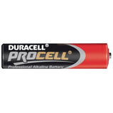 Duracell Industrial AAA Cell
