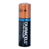 DURACELL BATTERY M3/ULTRA AA PK4