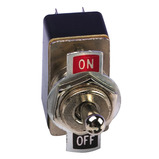 TOGGLE SWITCHES PACK OF 10