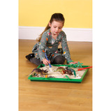 Small World Dinosaur Excavation Kit