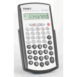 TEXET FX-1500 SCIENTIFIC CALCULATOR