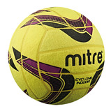 Mitre Cyclone 5-A-Side Football