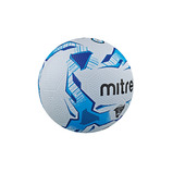 MITRE SUPER DIMPLE FOOTBALL SIZE 4