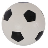PLAYGROUND FOOTBALL SIZE 4