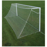 Harrod Heavyweight Football Goals