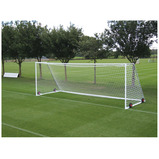 HARROD PORTABLE GOAL NET JUNIOR