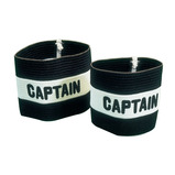 JUNIOR CAPTAINS ARMBANDS - EACH