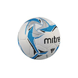 MITRE ASTRO DIVISION FOOTBALL SIZE 4