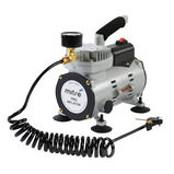 Mitre® Electric Pump