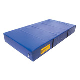 BEEMAT SAFETY MATTRESS 2440X1220X200