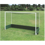 FREESTANDING HOCKEY GOALS REGULATION