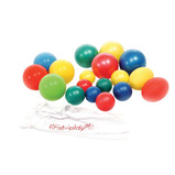 First-Play® Large Ball Pack