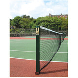 Harrod Square Tennis Posts