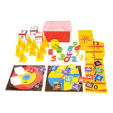 First-Play® Maths Development Pack