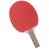 Value Table Tennis Bat