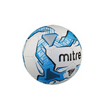 Mitre® Impel Training Footballs