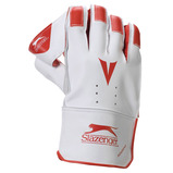 Slazenger Academy Wicketkeeping Gloves