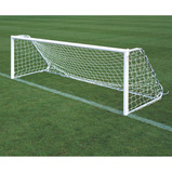 Harrod Aluminium Folding Five-a-Side Goals