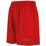 Prostar Kiev Shorts - Royal