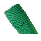 Prostar Emerald Mercury Plain Socks