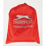 Slazenger Dimple Hockey Training Balls