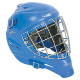 Slazenger Club Hockey Goalkeeper Helmet