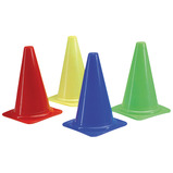 Lightweight Cones Set