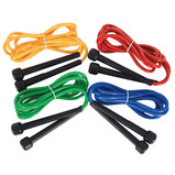 Plastic Skipping Ropes