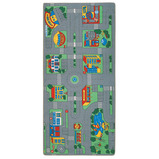 CITY PLAY MAT