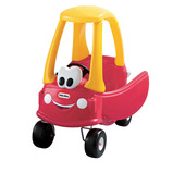 COZY COUPE ANNIVERSARY