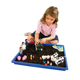 SMALL WORLD FARMYARD KIT